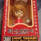 DeathNote-Light Yagami Nendoroid ~Santa Claus Version~