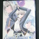 Angel's Feather (PS2 JP Import)