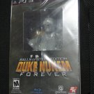 Duke Nukem Forever: Balls of Steel Edition
