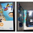 my3D (Black) by Hasbro