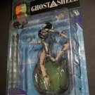 Ghost in the Shell by McFarlane Toys
