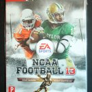 NCAA Football 13 Prima Official Game Guide (PS3, Xbox 360)