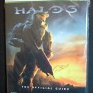Halo 3 Bungie Official Game Guide (Xbox 360)