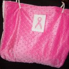 Workout Towel Bag