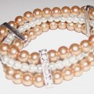 Blushing Bracelet
