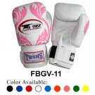 TWINS FANCY GLOVES (FBGV-11)