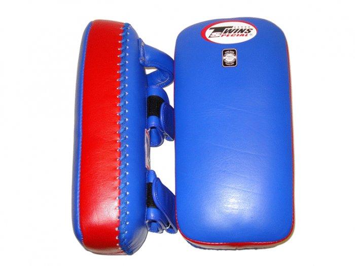 Kicking pads (KPL-2) by Twins