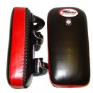 Kicking pads (KPL-1) by Twins
