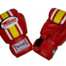 TWINS FANCY GLOVES (FBGV-3) LUMPINEE