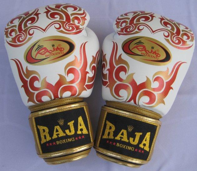 RAJA FANCY GLOVES RFBGV 10-410-11 LAI THAI