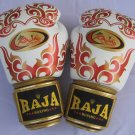 RAJA FANCY GLOVES RFBGV 10-410-11 LAI THAI