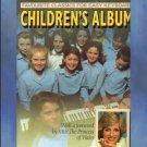Favorite Classics For Easy Keyboard Children's Album Piano Solos