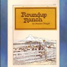 Roundup Ranch Early Intermediate Solo Piano Yeager