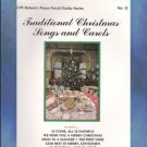 Traditional Christmas Songs and Carols Piano/Vocal