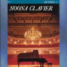 Noona Clavier Method Book 2 Noona