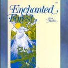 Enchanted Forest Early Intermediate Piano Jean Martin
