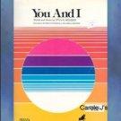 You And I Stevie Wonder Barbra Streisand Vocal Arr.