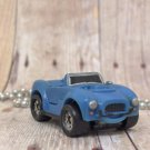 Shelby Cobra : Necklace