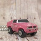 1973 Pontiac Trans Am : Necklace