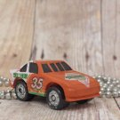 Nascar : Tabasco : Necklace