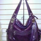 P142829 Fashion Handbag