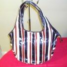 P081720 Fashion Bag