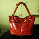 P081719 Red Bag