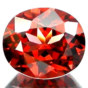 1.20 Ct. Shinning Clean Natural Pinkish RHODOLITE GARNET