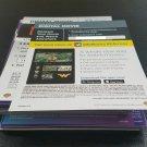 Jigsaw HD Digital Code