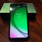 NEW Motorola Moto G7 Play