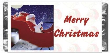 Christmas Wrapper Ch010