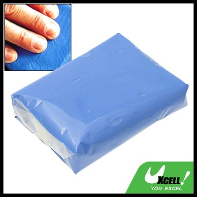 Car Clay Bar 180g Auto Detailing Magic Claybar Cleaner