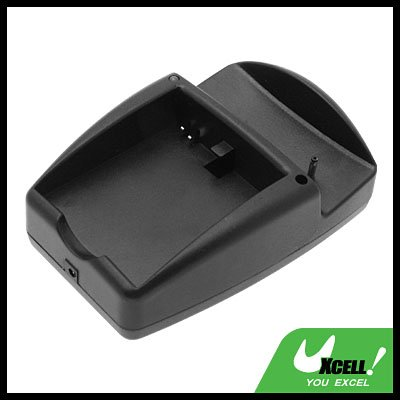 Dual Desktop Battery Charger for Nokia N95