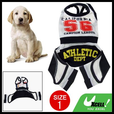 Dog Pet Puppy Doggie Doogle Football Team Shirt