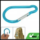 Snap Hook Universal Carabiner Hiking Camping for Keychain