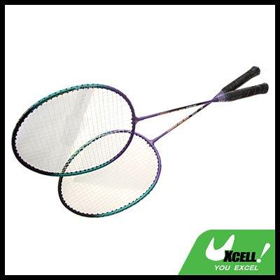 Girls Boys New Sport Badminton Racket Racquet