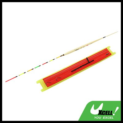 Fishing Outfit Hook Line and Sinker Bobber