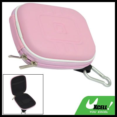 GPS EVA airform Hard Travel Carrying Case Protective Bag