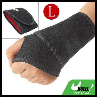 Neoprene Adjustable Sports Wrist Support Protector