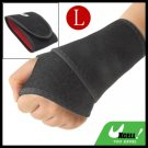 Neoprene Adjustable Sports Wrist Support Protector
