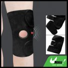 Sports Neoprene Adjustable Knee Joint Support Protector