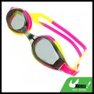 Colorful Professional Swimming Pool Swim Goggles
