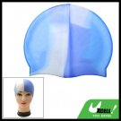 Fashion Durable Competition Silicone Swim Cap Swimming Hat
