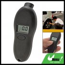 Portable Digital Tyre Tire Pressure Gauge for Car Auto