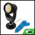 Car Accessory-Colorful Map Reading Lamp Light