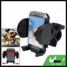 Bicycle Bike Mount Cell Phone PDA iPod Holder Photo Frame