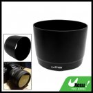 Lens Hood Mount ET-65B for Canon EF 70-300mm f/4.5-5.6 Do IS USM