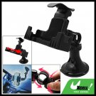 Dashboard Vent Windscreen Mount PDA GPS Phone Car Holder