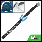 Car SUV Exterior Anti Static Earth Belt Strap