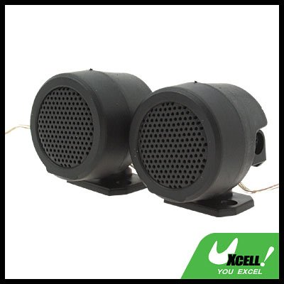 Mini Super Power Tweeter for Cars